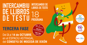 Web Est FASE 03