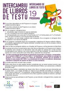 Reglamento 2017
