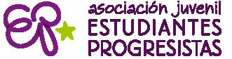 Asociación Juvenil Estudiantes Progresistas